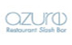 Azure Restaurant Limited