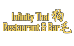 Infinity Thai Restaurant & Bar