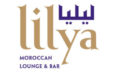 Lilyya Moroccan Lounge & Bar